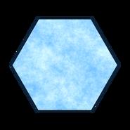 Snow Tile