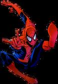Spider-man-render-by-bobhertley-d5qlcde