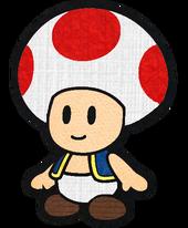 ToadPMLSS