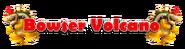 World 11 - Bowser Volcano