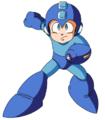 105px-Mega Man (Mega Man 9)