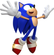 468px-Sonic Jump Main Pose