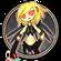 Adexene ZF Icon
