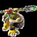 Bowser Jr. Super Mario Sunshine 2