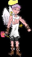 CupidDDB