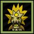 DD2 Wywyrm Icon