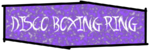 Disco Boxing Ring SSBR