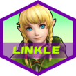 DiscordRoster Linkle