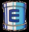 EnergyTank