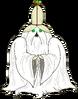 Grand Master Wizard