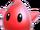 New Super Mario 3D World