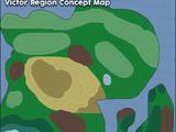 Victor Region