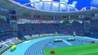 MS Rio2016 OlympicStadium