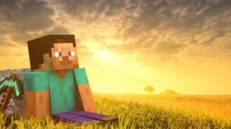 Minecraft-Theme Song Extended for 30 Minutes