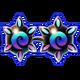 Noble Fantasy KH3D