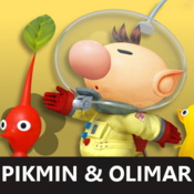 OlimarCrusade