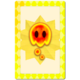 PodobooCard MPX
