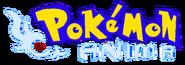 PokemonAnima