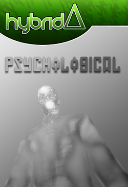 PsychologicalBoxart