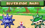 Riverside Park MKSR