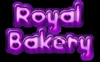 RoyalBakeryLogo