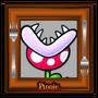 SB2 Ptooie assist icon