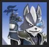 SSBF Wolf
