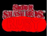 Super Smash Bros. Ruby