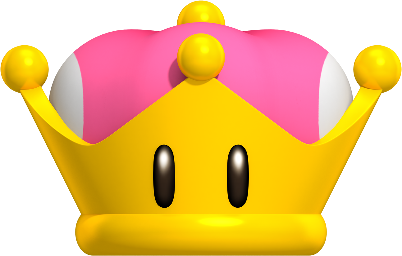 Image result for super crown