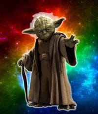 YodaAltercation