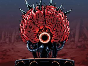 300px-Mother Brain ZM