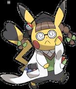 4028-Pikachu-Phd