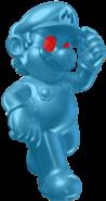 98px-Shadow MariobyWE63631