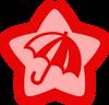 Ability Star Parasol KSA