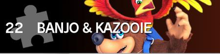 BanjoKazooie banner