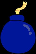 Bomb NormalFQ