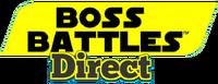 Boss Battles Direct