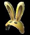 BunnyHoodSSBC