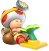 Captain Toad TT artwork04