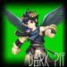 DarkPitSelectionBox
