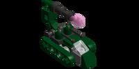 Edmaster (Green)