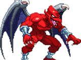 Gargoyle's Quest 64