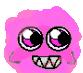 FluffyBuffy