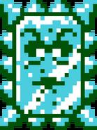 FrostyThwomp Full SMMC