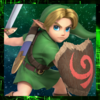 GR Young Link