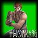 HwoarangSelectionBox