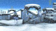 Ice-Cap-Zone 3d