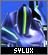 IconSylux