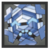 JSSB Character icon - Cryogonal