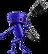 JSSB Chibi-Robo alt 9